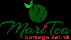 MariTea